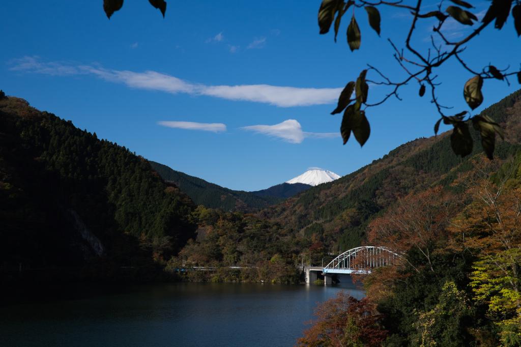富士山141122_01
