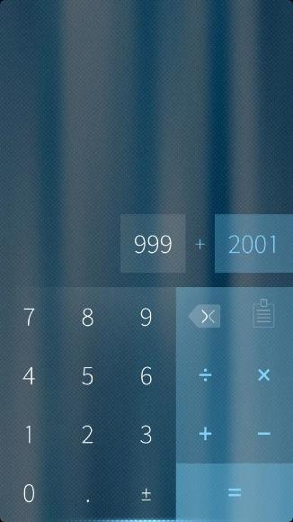 20140226224002