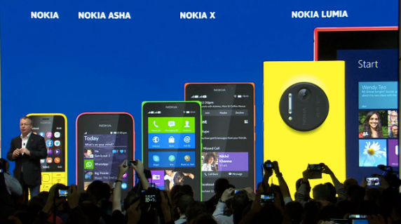 nokia_phone_strategy